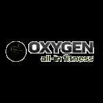 Oxygent Fitness