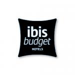 Ibis Budget Gent
